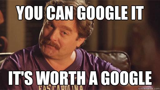 five-metrics-track-google-analytics-its-worth-a-google