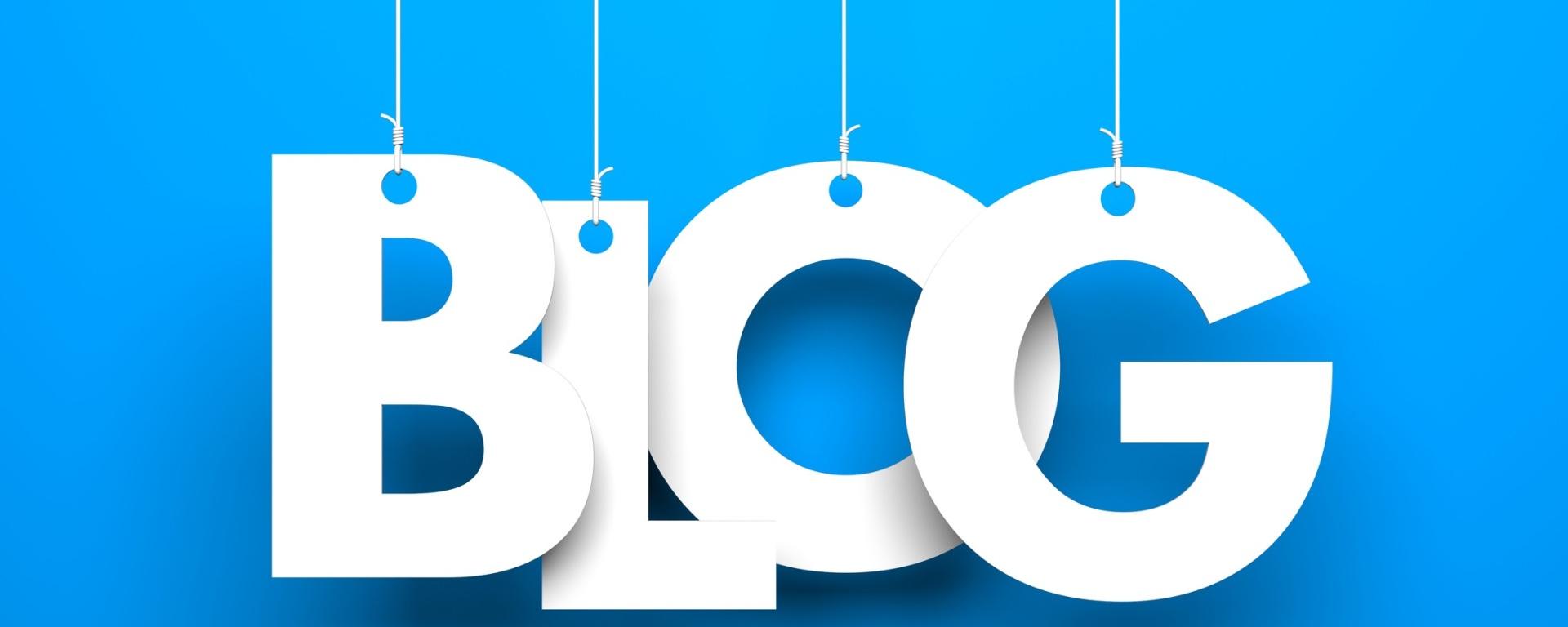 Longer blogs fro better SEO