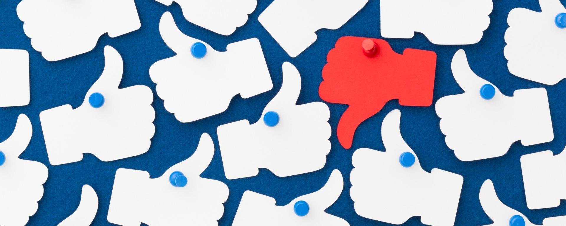 social media trends worth avoiding