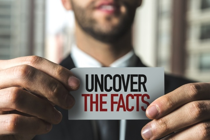 uncover the facts to find a quality social media contractor